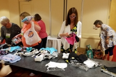 MCWC-GFWC-State-Service Project-2