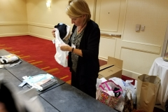MCWC-GFWC-State-Service Project-3