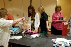 MCWC-GFWC-State-Service Project-4