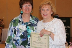 MCWC-GFWC-State-Public-issue-winner