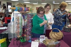 MCWC-Fair-Trade-BeadforLife-Sale