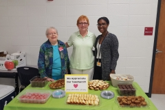 MCWC-Teacher-Appreciation-luncheon-at-Huie-Elementary