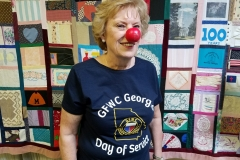2018-red-nose-day-14