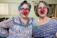 2018-red-nose-day-16