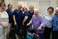 mcwc-international-red-nose-day