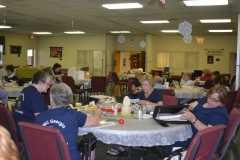2018 MCWC May Meeting