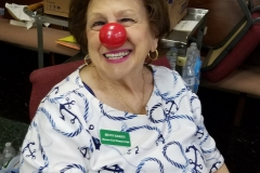 2018-red-nose-day-15