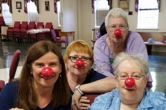 2018-red-nose-day-3