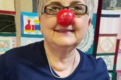 2018-red-nose-day-8