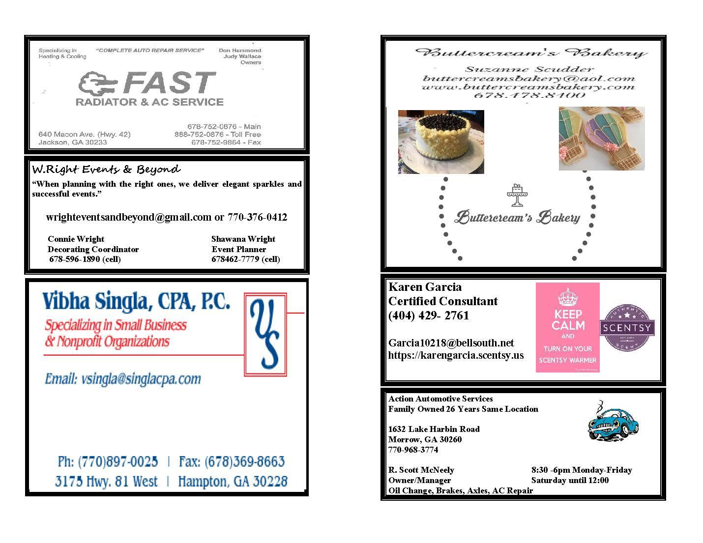 p.-14-Fast-Radiator-Wright-Vibha-Singla-cpa-Buttercreams-Bakery-action-auto-Sentsy