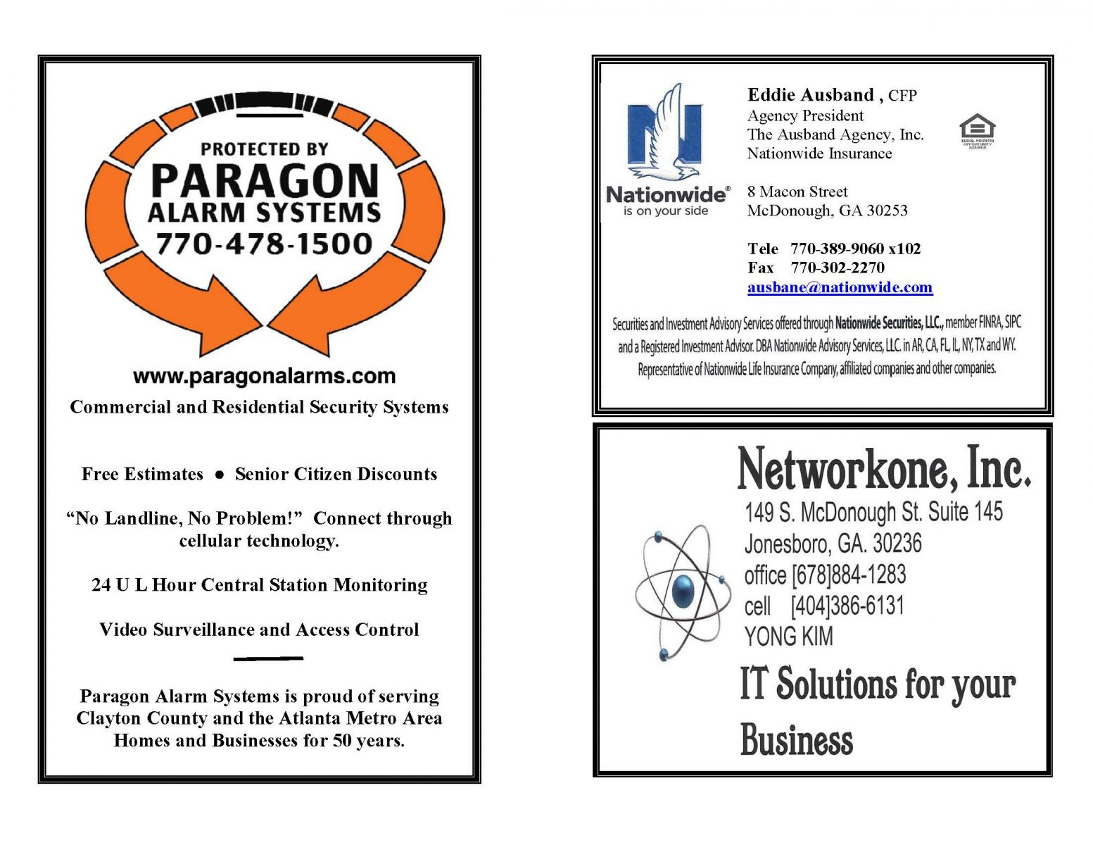 p.-2-Paragon-Eddie-Ausban-network-one