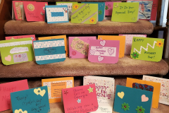 mothers-day-art-project-4