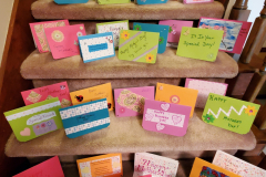 mothers-day-art-project-5