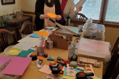 mothers-day-art-project