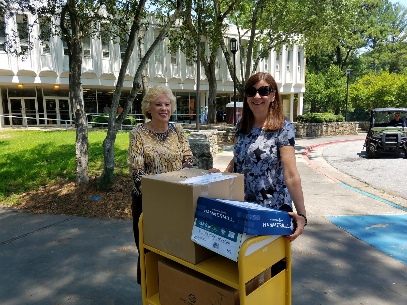 Delivering-Records-to-CSU