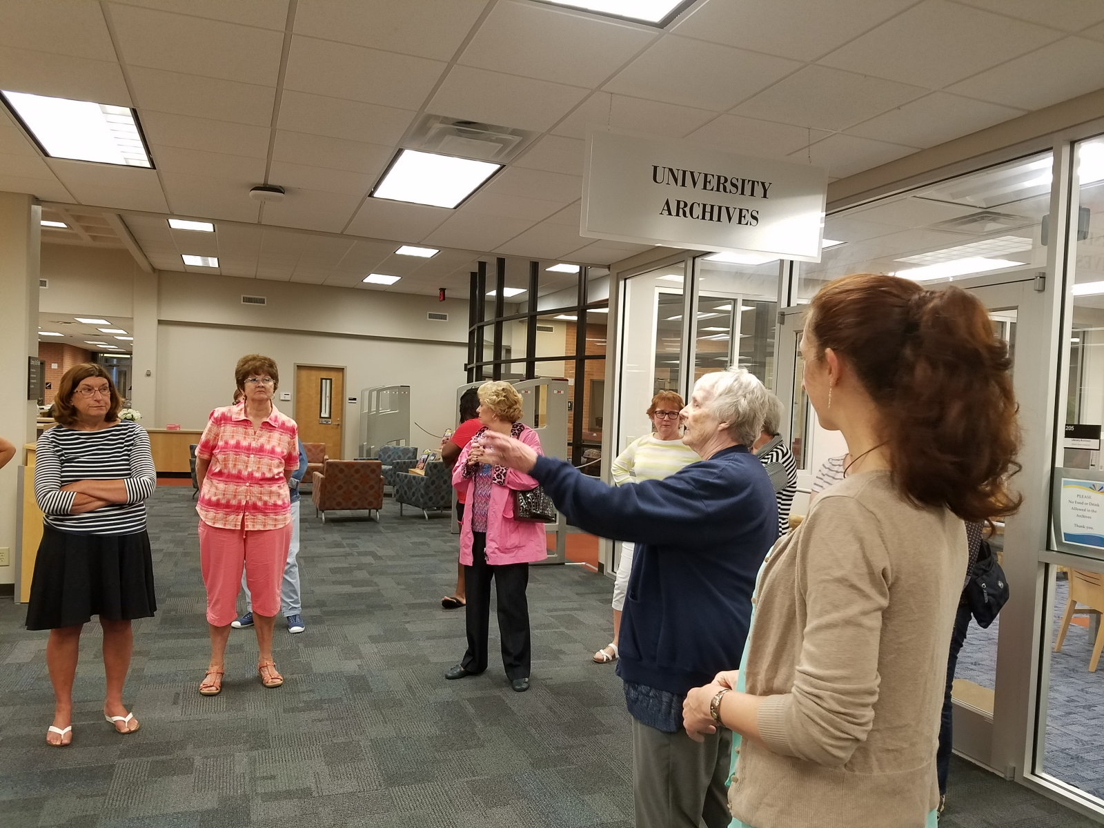 Initial-Visit-to-CSU-Archives